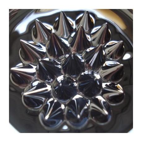 Ferrofluido 0.5 oz (15ml aprox)