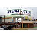 Tienda de Imanes de Neodimio en Perú - JHOLU MAGNET